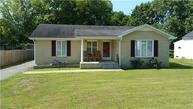 320 Woodland Watertown TN, 37184