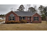 1820 Fox Meadow Trail Se Cullman AL, 35055