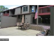 8124 Channel View 206 Lake Shore MN, 56468