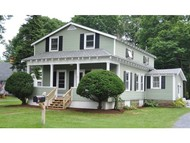 86 Ossie Road Middlebury VT, 05753