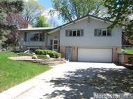 2832 Churchill Street Roseville MN, 55113