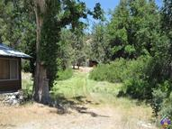0 Maxey Ranch Rd. Lebec CA, 93243