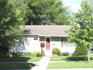 536 South 6th Street Forest City IA, 50436