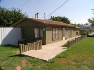 128 Cr 246 Sweetwater TX, 79556