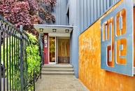 752 Bellevue Ave E 208 Seattle WA, 98102