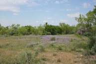 Lot 6 Cr 311 Junction TX, 76849