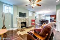 2828 Christopher Avenue Baltimore MD, 21214