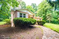 311 Park Way Front Royal VA, 22630
