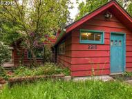 2215 Sw 87th Ave Portland OR, 97225