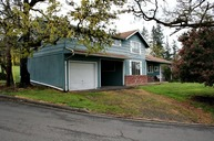 522 Tanglewood St Sutherlin OR, 97479