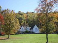 48 Chestnut Ridge Rd Millbrook NY, 12545