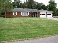 309 Orchard Drive Hodgenville KY, 42748
