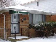 11649 South May Avenue Chicago IL, 60643