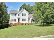13907 Sandrock Ridge Chesterfield VA, 23838