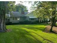 3411 Hedgely Springfield OH, 45506