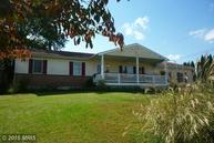 19 Wenzel Road Airville PA, 17302