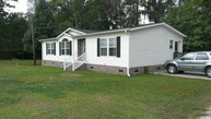 5549 Old Hwy 472 Conway SC, 29526