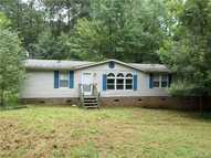 5081 Adder Ridge Lane Burlington NC, 27217