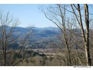 33 Reserve Road Pisgah Forest NC, 28768