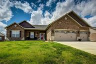 575 Wernings Columbia IL, 62236