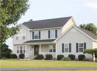 272 Mcjunkin Road Blanchester OH, 45107