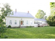514 Maple Tree Lane Peacham VT, 05862