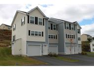 19 Mountainview Drive Lebanon NH, 03766