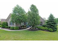 39 Chateau Valley Ln South Lebanon OH, 45065