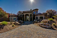 10281 E Happy Valley Road Scottsdale AZ, 85255