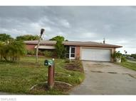 1302 Se 40th Ter Cape Coral FL, 33904