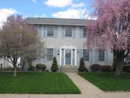 51 Claymont Ave. Hanover Township PA, 18706
