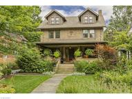 2336 Delaware Dr Cleveland Heights OH, 44106