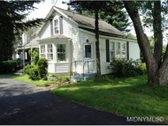 2547 State Route 315 Deansboro NY, 13328