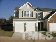 8304 Saltwood Place Raleigh NC, 27617