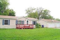 175 West 3rd Street Greenwood NE, 68366