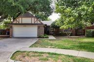 512 Cozby Avenue Coppell TX, 75019