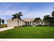 3411 Nw 3rd Ter Cape Coral FL, 33993