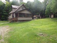 166 State Hwy 10a Johnstown NY, 12095