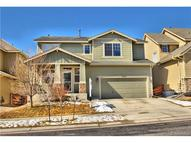 10271 Rifle Street Commerce City CO, 80022