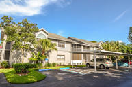 14500 Summerlin Trace Ct #5 Fort Myers FL, 33919