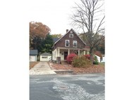105 Grove St Claremont NH, 03743