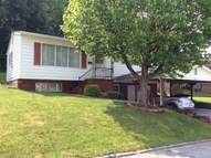 322 7th Avenue W. Clearfield PA, 16830