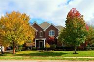 4193 John Alden Ln Lexington KY, 40504