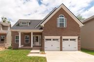 1152 Autumn Ridge Lexington KY, 40509