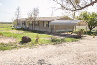 8893 Dilly Rd San Angelo TX, 76901