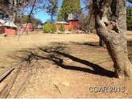 10970 El Dorado Street Sheep Ranch CA, 95246