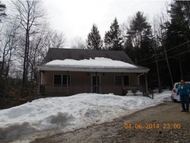 298 Pleasant Pond Rd Francestown NH, 03043