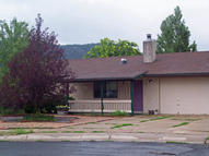 3140 N Snow Cap Way Flagstaff AZ, 86001