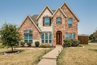 12086 Big Springs Dr Frisco TX, 75035