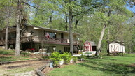 28 Shady Lane Ash Flat AR, 72513